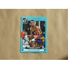 Panini 2014-15 Donruss Scoring Kings Stat Line Career #10 Alex English/215