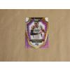 Panini 2014-15 Select Prizms Purple and White #146 Tobias Harris PRE