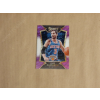 Panini 2014-15 Select Prizms Purple and White #71 Jose Calderon CON