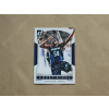 Panini 2014-15 Donruss Court Kings #4 Zach Randolph
