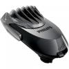Philips Philips SmartClick szakállformázó tartozék; RQ111/50