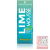 Soleo Lime Mousse 15 ml
