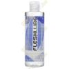 Fleshlight FleshLube vízbázisú síkósító - 250ml