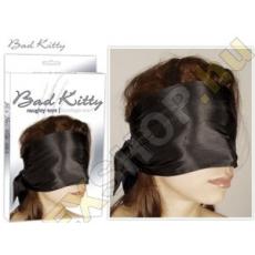 Bad Kitty Bondage sál - fekete