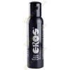 Megasol EROS speciális szilikonbázisú síkosító - 250ml