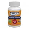 BioCo Szerves Magnézium tabletta