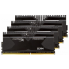 Kingston DDR4 16GB 2133 CL13 HyperX Predator Kit (HX421C13PBK4/16)