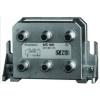Triax AFC 1861 6-os leágazó, F csatl. 12,5-17,5 dB