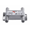 Triax AFC 1621 2-es leágazó F csatl. 16,5 dB