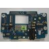 HTC One Mini 2 antenna panel headsetcsatlakozóval*