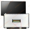 Samsung LTN156AT35-301 kompatibilis fényes notebook LCD kijelző