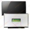 Samsung LTN133AT30 kompatibilis fényes notebook LCD kijelző