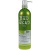 Tigi Bed Head Re-Energize Conditioner Női dekoratív kozmetikum Revitalizáló kondicionáló Kondicionáló normál hajra 200ml