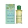 Frais Monde Spa Fruit Rhubarb Flower Perfumed Oil Női dekoratív kozmetikum Rebarbara Parfümözött olaj 10ml