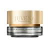Juvena Skin Rejuvenate Nourishing Night Cream Női dekoratív kozmetikum Ráncok elleni készítmény 50ml