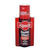 Alpecin Double Effect Caffeine Shampoo Női dekoratív kozmetikum Korpásodás és hajhullás ellen Korpásodás elleni készítmény 200ml