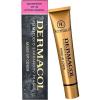 Dermacol Make-Up Cover 215 Női dekoratív kozmetikum Smink 30g
