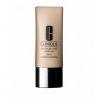 Clinique Perfectly Real Makeup 42 Női dekoratív kozmetikum Smink 30ml