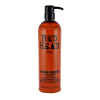 Tigi Bed Head Colour Goddess Conditioner Női dekoratív kozmetikum ápoló barna és piros hajra Kondicionáló színes, sérült hajra 750ml