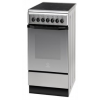 Indesit IW5VMC1A