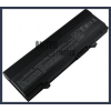 Dell Latitude E5500 Series 8800 mAh