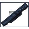 HSTNN-OB88 6600 mAh 12 cella fekete notebook/laptop akku/akkumulátor utángyártott