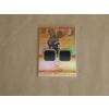 Panini 2014-15 Panini Gold Standard #251 Russ Smith JSY AU/149