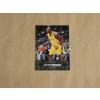 Panini 2012-13 Panini Kobe Anthology #107 Kobe Bryant