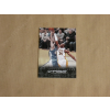 Panini 2012-13 Panini Kobe Anthology #161 Kobe Bryant