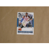 Panini 2014-15 Donruss Court Kings #9 Greg Monroe