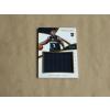 Panini 2014-15 Immaculate Collection Rookie Jerseys #26 Jordan Adams