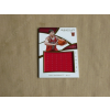 Panini 2014-15 Immaculate Collection Rookie Jerseys #31 Doug McDermott