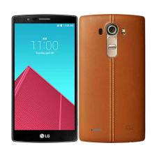 LG G4 H815 mobiltelefon