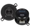 Crunch DSX32 hangszóró autós hangszóró