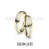Berger Karikagyűrű 533
