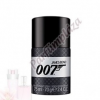 James Bond 007 James Bond 007 Deo Stift 75 ml