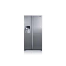 Samsung RS7578THCSR/EF hűtőgép, hűtőszekrény