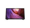 Philips 22PFH4000 tévé