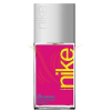 Nike Pink Woman Deo natural spray 75 ml