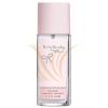 Betty Barclay Precious Moments Deo natural spray 75 ml