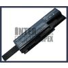 Acer AS07B41  6600 mAh