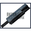 Acer Aspire 5720G 6600 mAh