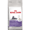 Royal Canin Feline Health Nutrition Sterilised 7+ 0,4Kg