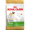 Royal Canin Breed  Health Nutrition -  Pug Adult 0,5Kg