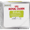 Royal Canin Special Products For Dogs Educ 1db 50g (30 Db / Karton)