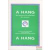 A hang 1.
