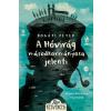 Manó Könyvek Bogáti Péter: A Hóvirág másodkormányosa jelenti