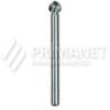Dremel nagysebességű maró 4,8 mm (192) (26150192JA)