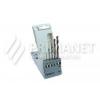 Bosch 5 részes fafúró készlet (2608595525)