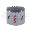 Bosch HSS-bimetál körkivágó 140 mm (2608584137)